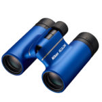 Nikon Aculon T02, il binocolo jolly