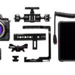 Nikon, novità per le mirrorless Z6 II e Z7 II