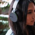 Xbox Wireless Headset, l'accessorio necessario