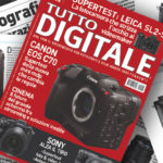 Ecco Tutto Digitale 143: un bel dì vedremo…