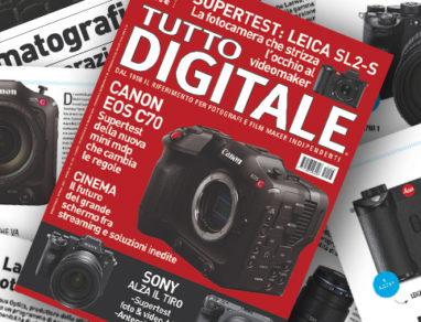 Tutto Digitale 143