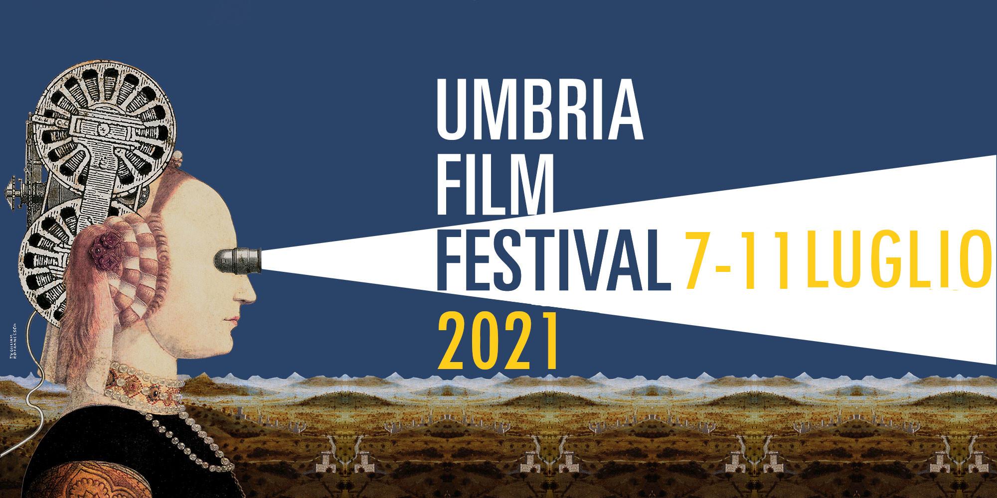 Umbri Film Festival 2021