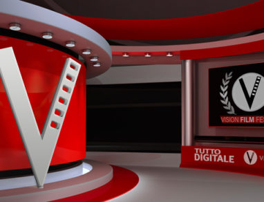 Vision Film Festival
