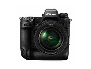 Nikon Q1990