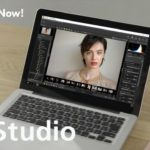 Nikon NX Studio, nuovo software gratuito per foto e video