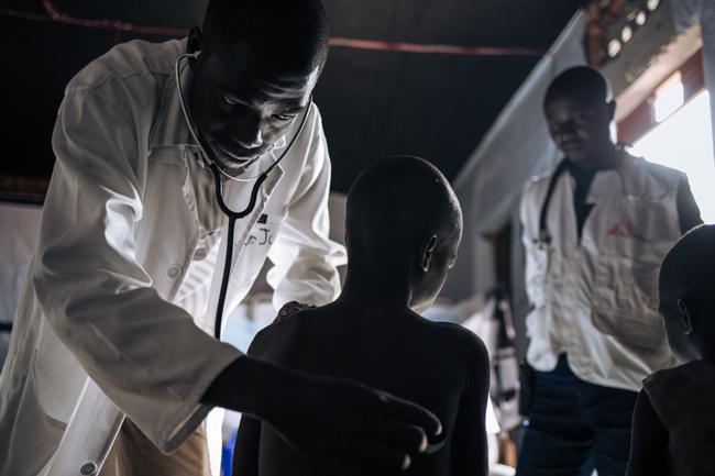 ©Rep-Dem-Congo---Alexis-Huguet-06.04.2021sito