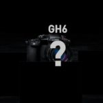 Panasonic Lumix GH6, prime indiscrezioni
