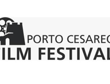 Porto Cesareo Film Festival