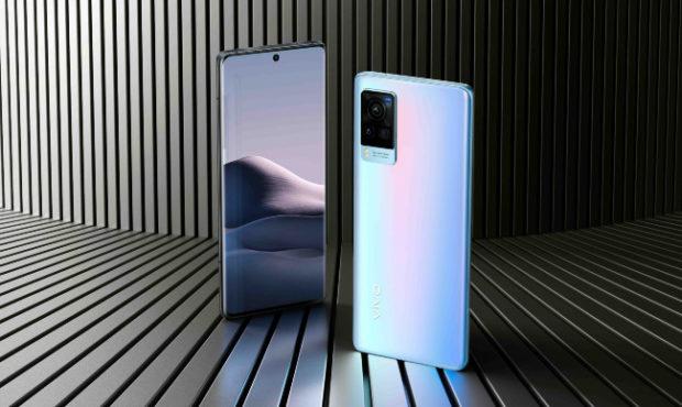 X60 Pro 5G, vivo collabora con Zeiss per il nuovo top di gamma