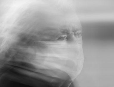 Cortona On The Move © Paolo Pellegrin