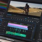 Adobe aggiorna Creative Cloud per i nuovi Apple Mac M1