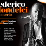 Museo del Saxofono, concerto imperdibile l'11 giugno