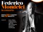 Federico Mondelci in concerto al museo del sax