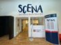 SCENA ex FilmStudio Roma