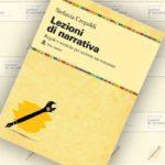 Lezioni di narrativa (recensione)