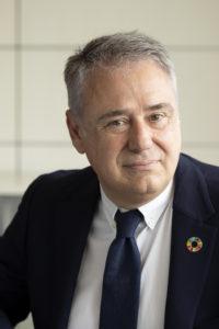 Epson Massimo Pizzocri
