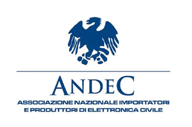ANDEC chiede il rispetto della road map per l'MPEG 4