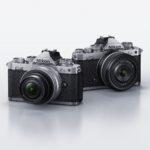 Nikon Z fc, prezzi e disponibilità