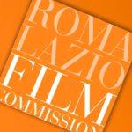 RLFC, Fondo regionale per il cinema e l'audiovisivo 2021