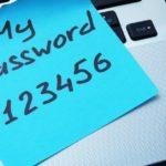 Password e sicurezza informatica, i consigli di Acronis