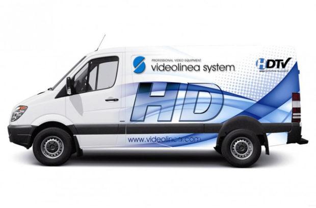Videolinea System, non tutto, ma di tutto
