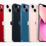Apple iPhone 13, svelati dettagli e prezzi