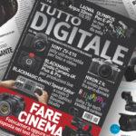 Ecco Tutto Digitale 145