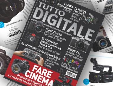 Tutto Digitale 145