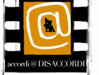 accordi@DISACCORDI