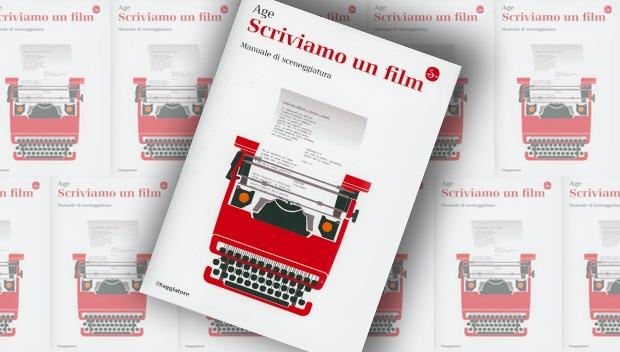 Scriviamo un film (recensione)