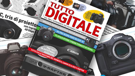Tutto Digitale 146